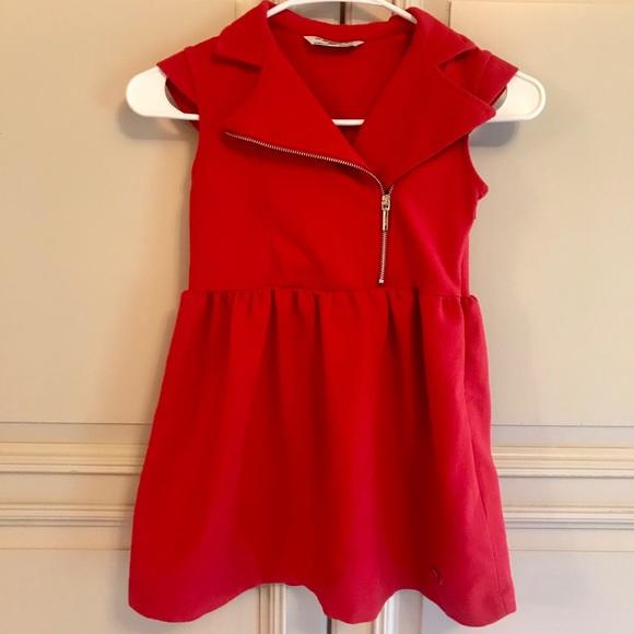 337c10b36ab0 Mayoral Dresses